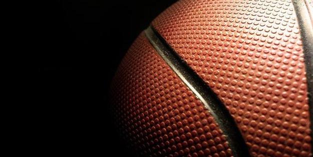 FIBA Şampiyonlar Ligi finali ne zaman oynanacak?