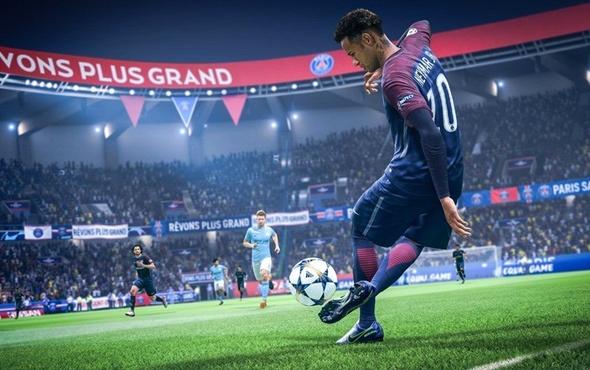 FIFA 19 Türk kullanıcılara ücret iadesi yapacak