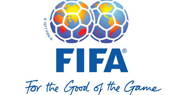 FIFA: Haziran maçları ertelensin