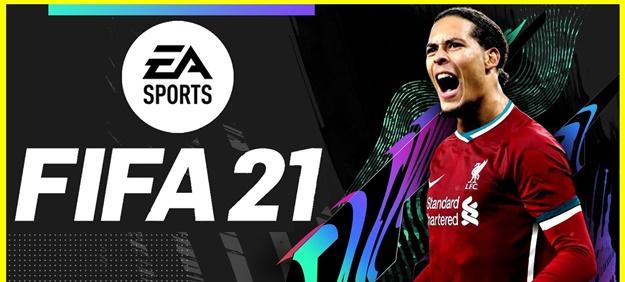 FIFA21'de 2 gol sevinci kaldırıldı