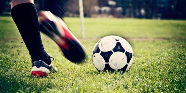 FIFA'dan TFF 1.Lig ekibine 12 puan silme cezası