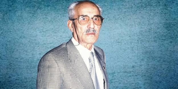 Fikret Erkoç kimdir? Bülent Ersoy'un babası Fikret Erkoç öldü mü?