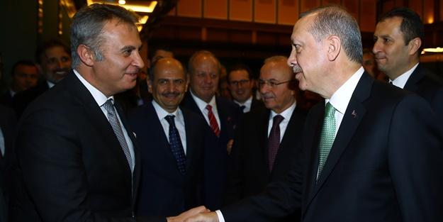 fikret orman erdoğan ile ilgili görsel sonucu