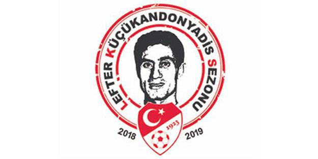 İşte 2018-2019 Süper Lig fikstürü