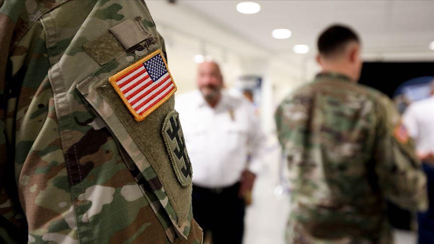 Filipinler Amerikan askerlerinin ülkede bulunmasını sağlayan anlaşmayı lağvetti