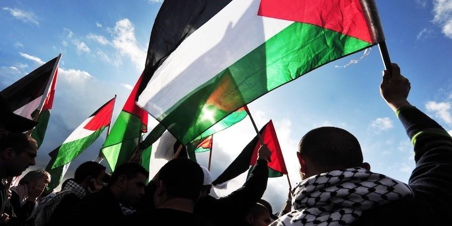 """Filistin'de """"Büyük Dönüş Yürüyüşü"""" ve insani bilanço raporu"""