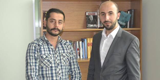Filistin'in umudu Türkiye