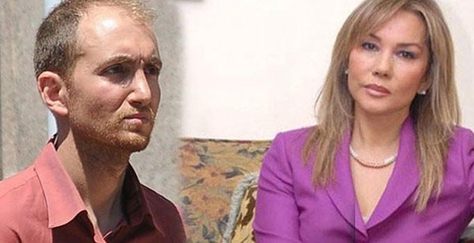 Filiz'in eski avukatı hakkında soruşturma açıldı
