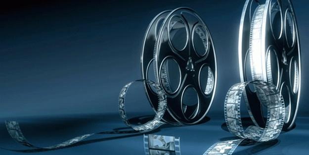 Filmleriyle kendimizi sorgulatan dünyaca ünlü 10 yönetmen