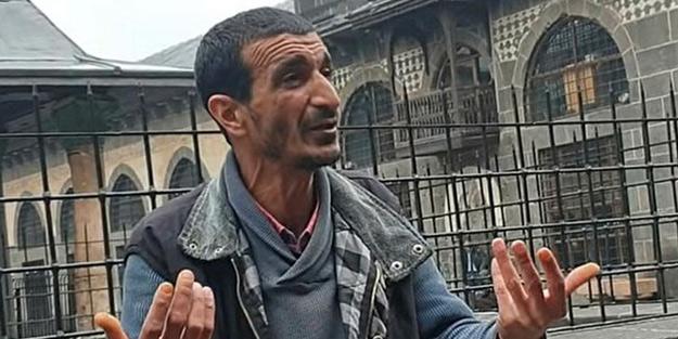 Türkiye'nin konuştuğu Ramazan Pişkin: Bazı tarikatlar beni tehdit etti