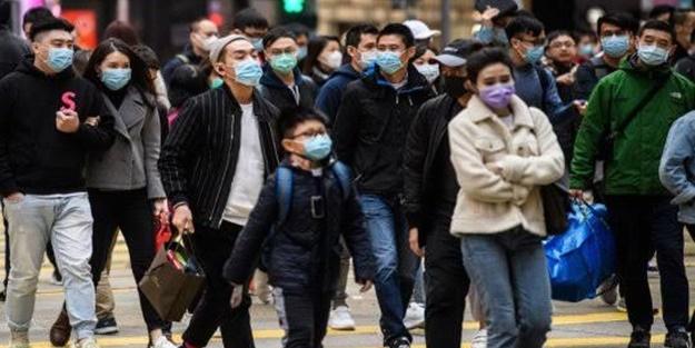 Filtreli maske fiyatları ne kadar? | Corona virüsü için maske fiyatları