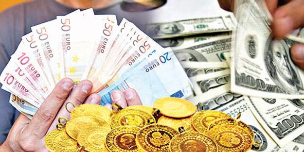 Finans dünyasına yeni ayar