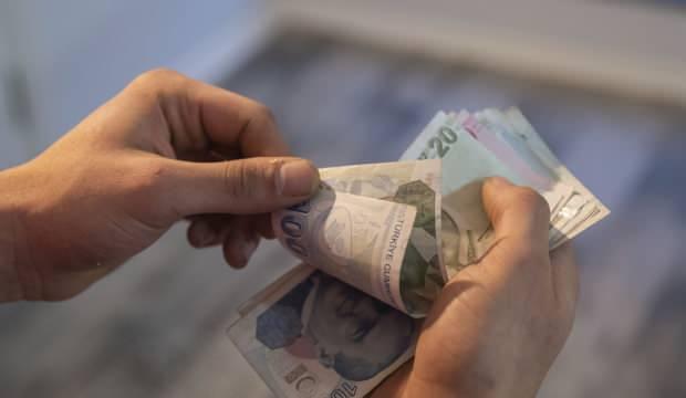 Finansta yeni dönem başlıyor! Manipülatörlere af yok