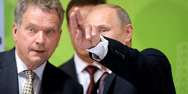 O ülkeden uyarı: Rusya ikinci bir Türkiye olabilir!
