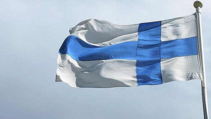Finlandiya'dan Türkiye'ye büyük satış! Durdurma kararı aldılar