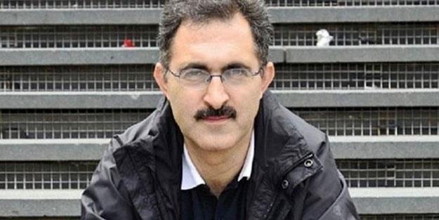 Firari FETÖ'cü Abdullah Bozkurt'tan Erdoğan'a küstah tehdit