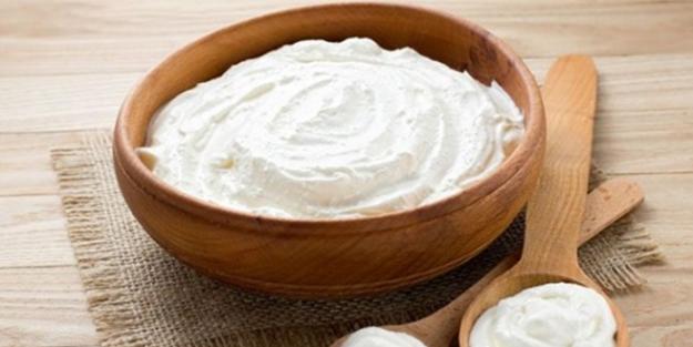 Fırında yoğurt nasıl yapılır?