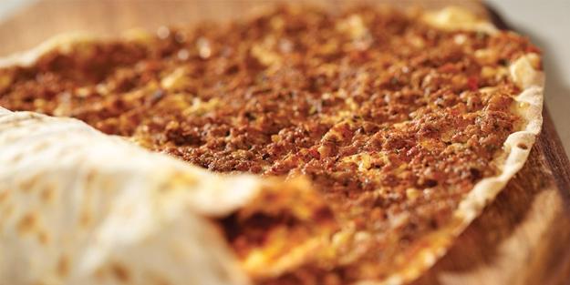 Fırınlara yemek göndermek yasak mı? | Lahmacun fırınlarında ev yemeği yasak mı?