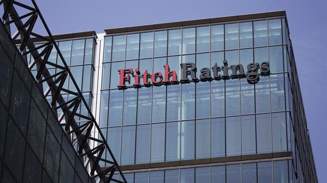 Fitch Ratings metodoloji değişikliğine gitti