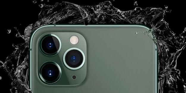 Fiyatıyla dudak uçuklatan iPhone 11'in Türkiye'ye geliş tarihi belli oldu
