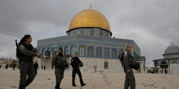 Flaş açıklama! Müslümanlarla savaşın eşiğindeyiz