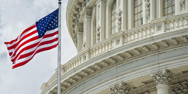 Flaş iddia: Beyaz Saray çok önemli bir açıklama yapacak