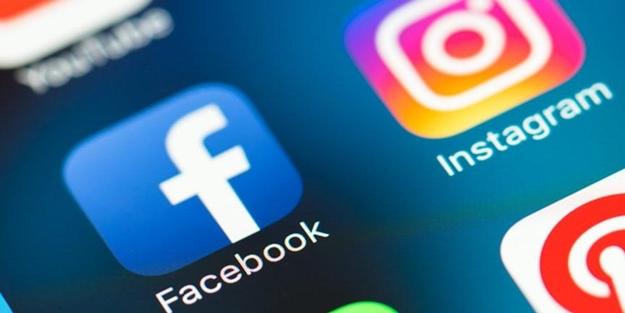 Flaş karar duyuruldu! Facebook ve Instagram'da artık o paylaşımlar yapılamayacak