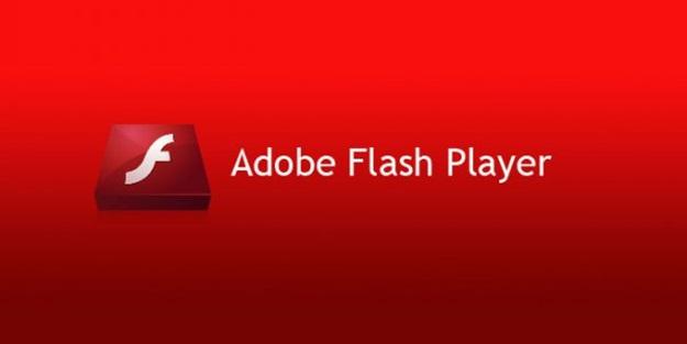 Flash gitti, o geldi