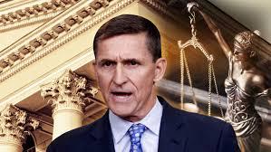 Flynn davası Aralık'ta sonuçlanıyor