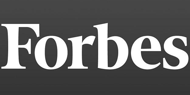 Forbes, 'En Zengin 400 Amerikalı' listesini açıkladı! İşte o isimler...