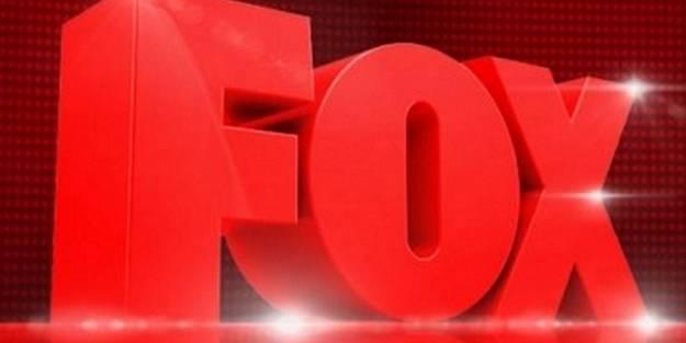 FOX TV'ye darbe üstüne darbe! O dizinin de fişi çekildi