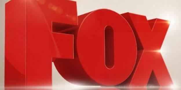 FOX TV'ye şok! O dizi apar topar yayından kaldırılıyor