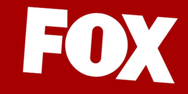Fox'un rezil dizisi final yapıyor