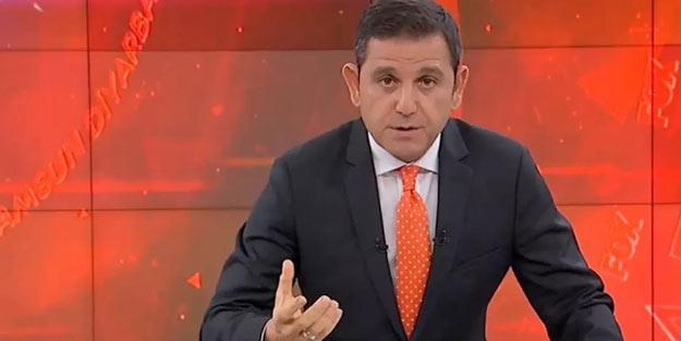 Fox'un yalan haberine İçişleri Bakanlığından tokat gibi cevap! 'Türkçe anlamıyorsanız, İngilizce yazıyoruz'