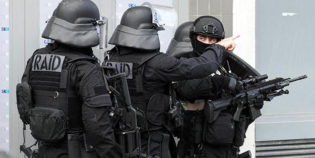 Fransa gizli servisinin Türkiye hamlesi ortaya çıktı: Özel olarak görevlendirildiler