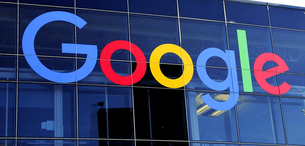Fransa, Google'a ceza yağdırdı: 220 milyon euro ödeyecekler!