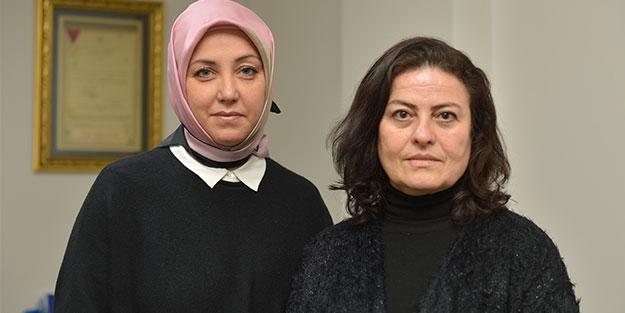 Fransa'da Osmanlı kültürünü yayıyorlar