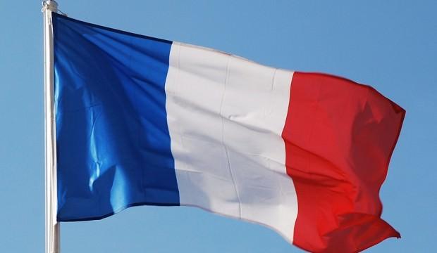 Fransa'dan Aramco saldırısına ilişkin açıklama