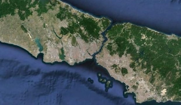 Fransız bilim adamından Marmara depremi için uyarı