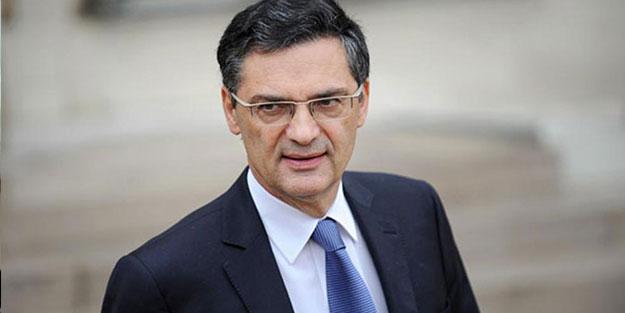 Fransız eski bakan koronadan öldü