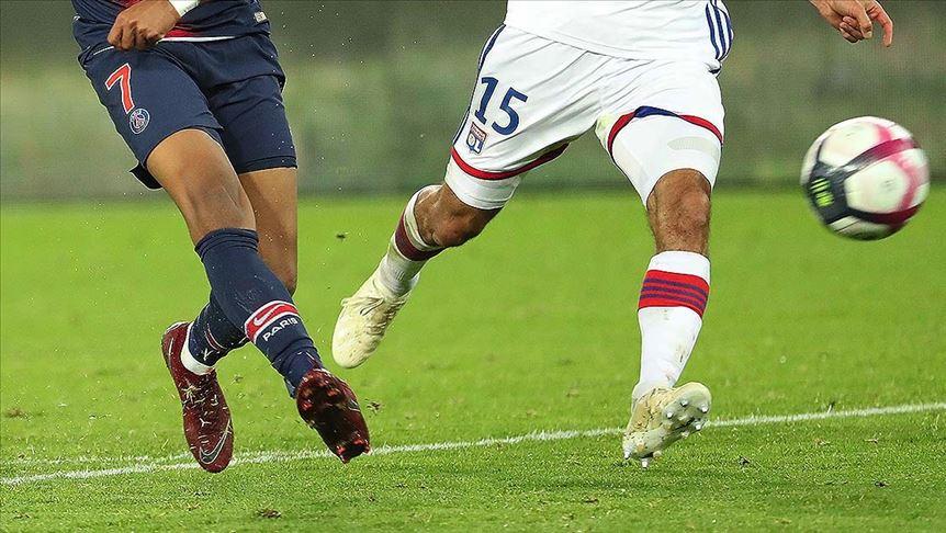 Fransız futbolunda belirsizlik havası hakim