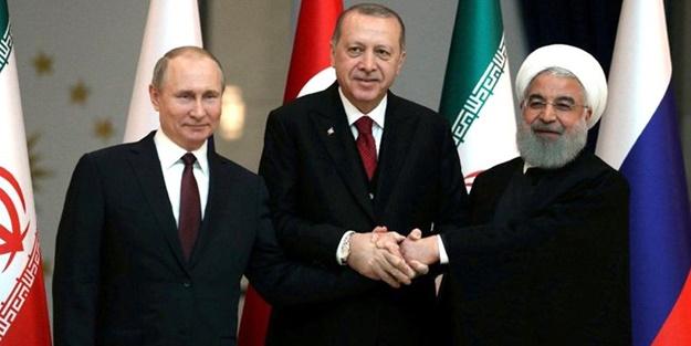 Fransız gazetesinden çarpıcı Türkiye analizi