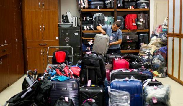 Fraport TAV Antalya Havalimanı ikinci el pazarına döndü