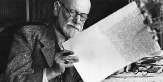 Freud'un tedavi yöntemi nedir? Freud'un hangi tedavi yöntemlerini uyguladı?