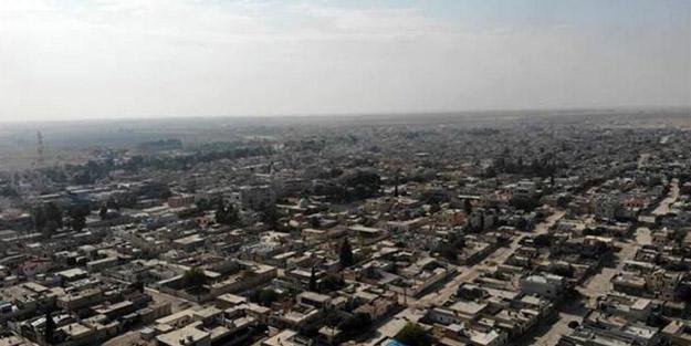 Güvenli bölgeye yerleştirilecek Suriyeli sayısı belli oldu