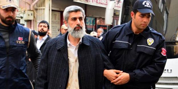 Furkan Vakfı davası Adana'da başladı