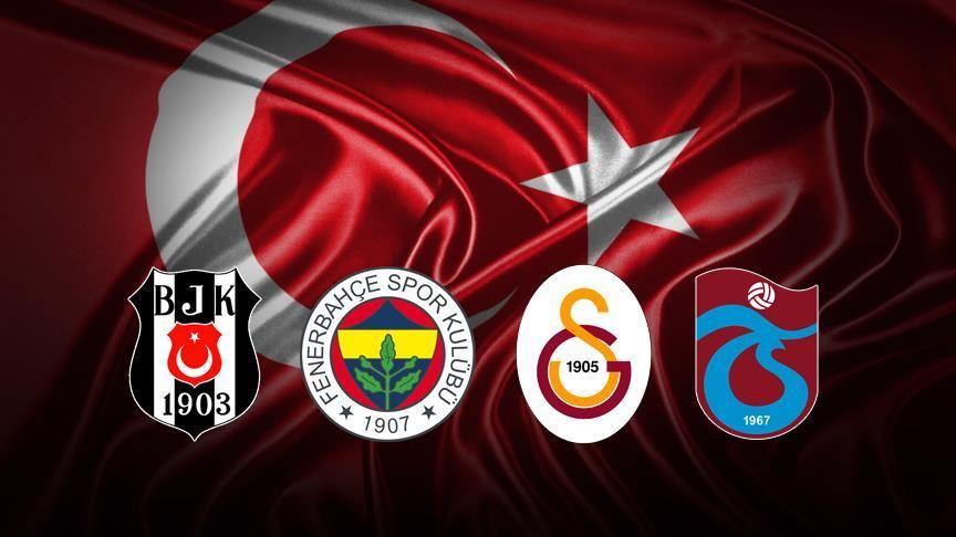 Futbol dünyasından Diyarbakır'daki terör saldırısına tepki gösterdi