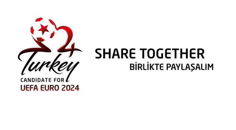 Türkiye nefesini tuttu gözler İsviçre'de… Şimdi Türkiye zamanı