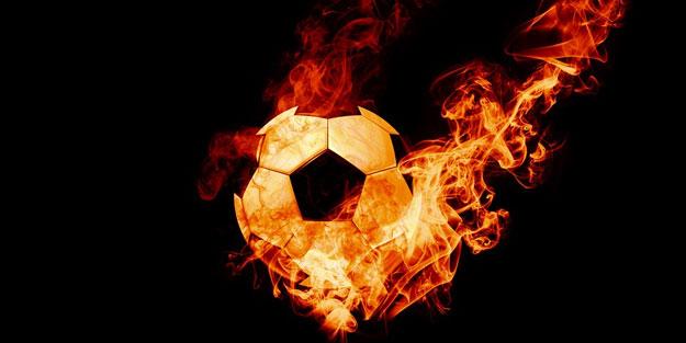 Futbol kulübünün ismi ve logosu değiştirildi