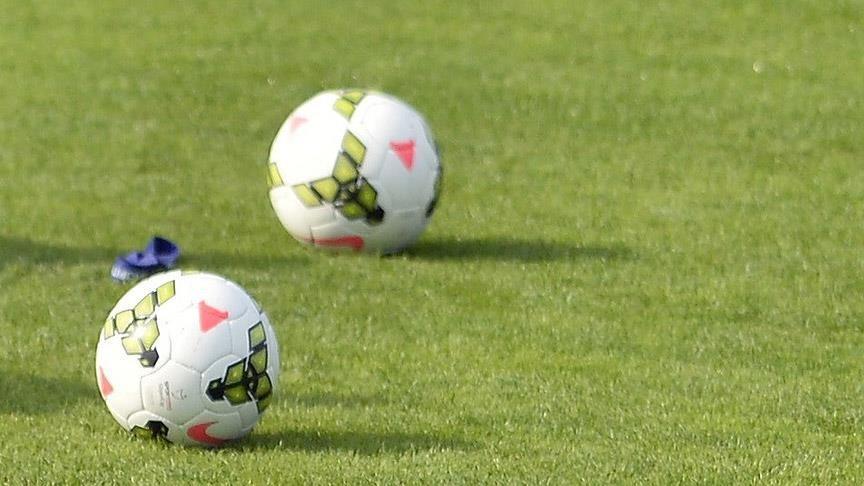 Futbolda 16. haftanın programı